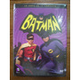 Batman La Serie Completa Dvd Temporadas 1-3 Batman 60