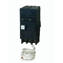 Interruptor Murray Mp250gf 50-amp 2 Pole 240 Voltios Ground