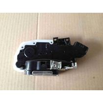Mecanismo Chapa Seguro Electrico Nissan March 12 16 Del Der.