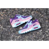 Zapatos Adidas 2016 Para Mujer
