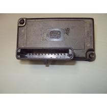Modulo De Igniciòn Lx239 Ford Escort-mercury Tracer
