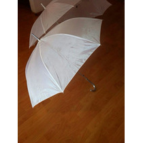 Venta De Paraguas Para Campaña