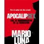 Pack De Libros De Seduccion De Mario Luna