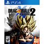 Dragon Ball Xenoverse 2 Ps4 Nuevo Citygame Ei