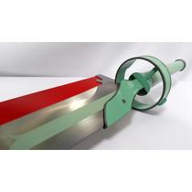 Espada De Acero Luz Lambent De Asuna Yuuki Sword Art Online