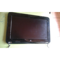Display Led Minilap Compaq Hp Mini Series Cq10