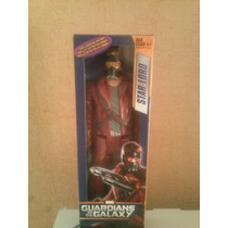 Marvel Star Lord Guardians Of The Galaxi
