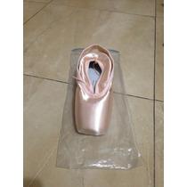 Zapatillas De Ballet Punta Bloch Serenade