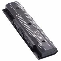 Bateria Hp Envy 17z, Envy M7, Envy Touchsmart 15t P106 Pi06