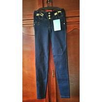 Pantalones Colombianos Deluxe, Varios Precios, Moda Latina