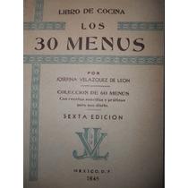 Josefina Velázquez De León ( 1945 ) ( 6a. Edición )