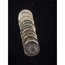 Juego De Arras 13 Monedas Oro O Plata Balanza