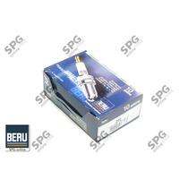 Bujia 3 Elect. Golf Jetta A4 New Beetlle Beru Z90 (1 Bujia)