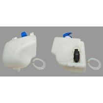 Deposito Limpiaparabrisas Golf 92.5-98 C/motor