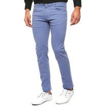 Furor - Jeans Azul - Azul Marino - 3971010115803