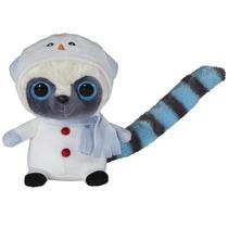 Juguete Mimoso - Aurora Snowman 5 Wannabe Childs Niños