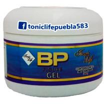 Bp Figure Gel. Tonic L. Frasco Con 250 Gr. Bajar De Peso.
