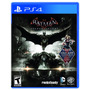 !!! Batman Arkham Knight Para Playstation 4  Wholegames !!!