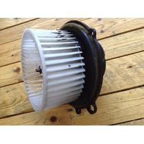 Turbina De Clima Blower Calefacción A/c Mercury Sable 00-05
