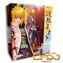 Naruto: S.h.figuarts - Minato -lfdj-