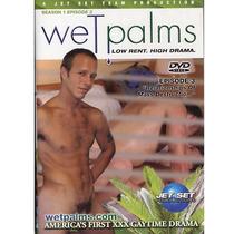 Peliculas Lgbtt Wet Palms Num 3 Gay Erotika