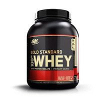 Optimum Nutrition 100% Whey Gold Standard Chocolate Coco 5 L