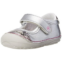 Stride Rite Srt Sm Buttercup Mary Jane (niño / Del Niño)