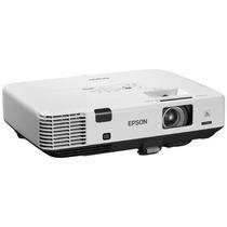 Videoproyector Epson Powerlite 1945w +c+