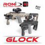 Roni Para Glock De Airsoft