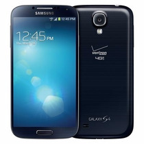 Celulares Samsung Galaxy S4 I545 Original A Mensualidades
