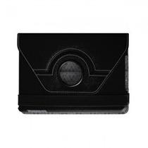 La Mas Barata Funda Tablet Vorago Tc-301 Negra Tablet 7.85