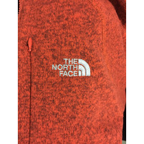 Suéter The North Face