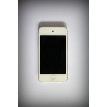 Ipod Touch 4 Generacion 8gb Con Detalle En Pantalla