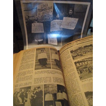 Historia Grafica De La Revolucion Mexicana Fotografia Libro