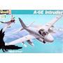 A-6e Intruder Monogram Revell Escala 1/48 Modelo Nuevo