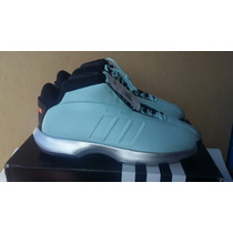 Tenis Adidas Kobe Bryant Crazy 1 10us 28cm 8mx