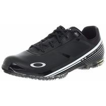 Zapatos De Golf Oakley Spikeless Cipher 2