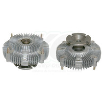 Fan Clutch Toyota Tacoma V6 4.0l 2005 - 2014