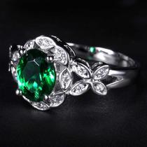 bbe1de638b2b Busca anillos con los mejores precios del Mexico en la web ...