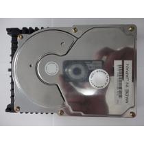 Quantum Disco Duro 73 Gb Scsi Ultra160 10 Krpm 3.5