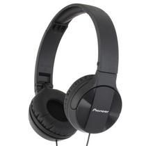 Pioneer Se-mj503 Audifonos Dj Pro Gran Calidad Audio Y Bajos