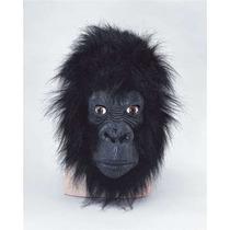 Gorila Traje - Mono Del Mono Del Vestido De Lujo De La Másc