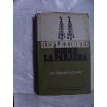 Libro Ajedrez , Laskers Manual Of Chess , Emanuel Lasker , 3