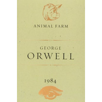 Animales De Granja Y 1984