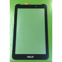 Touch Digitalizador Asus Memo Pad 7 Me170 Me170c K01a