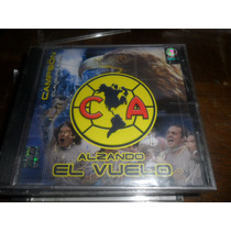 Cd America Campeon 2005