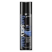 Spray Para Mechas Color Azul Lavable Sexy Hair 125ml