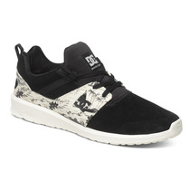 Tenis Hombre Heathrow Se Adys700073 Sprng 2016 Dc Shoes