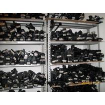 Tanques Tapas De Plastico Para Radiador De Aluminio