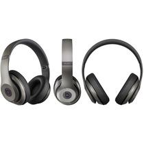 Ituxs | Beats Studio Audífonos Wireless I Envio Gratis